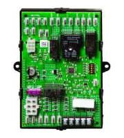 2324800 ST9120U1011 UNIVL INTG FAN CONTROL