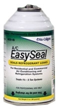 1856000 4050-06 EASY SEAL 3 OZ PRESSURIZED CAN
