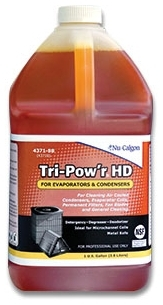 1850005 4371-88 TRI-POWER HD COIL CLEANER