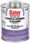 32 Oz, Purple, Harvey® Primer/Cleaner