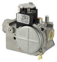 DA102603 60-103901-01 NATURAL GAS VALVE