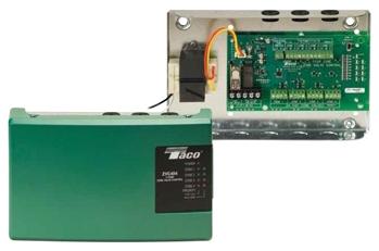 1052400 ZVC403-4 TACO ZONE VALVE CONTROL