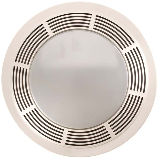 BROAN 750 Fan/Light,Broan,COMB,100