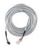 LG PZCWRC1 Wired Remote Extension Cable