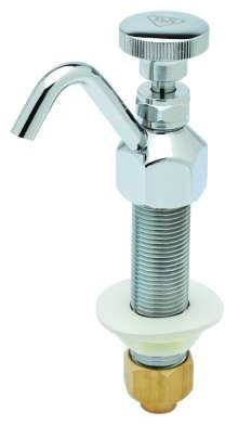 Dipperwell Faucets