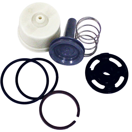 3305043 EL-128-A ACTUATOR CARTRIDGE REPAIR KIT SLOAN