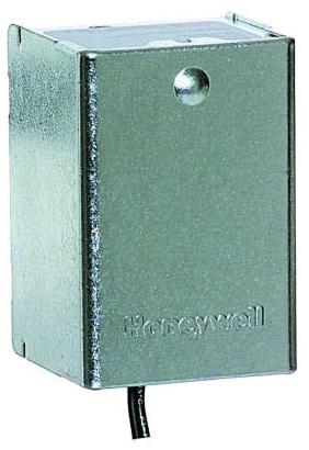 DA45430 40003916-026 POWER HEAD V8043E