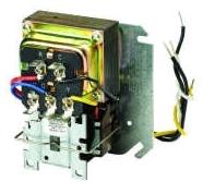 DA90280 R8285D-5001 HONEYWELL FAN CONTROL
