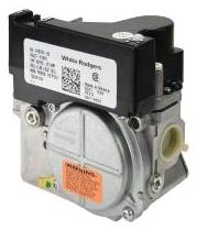 3810312 60-102787-85 GAS VALVE NATURAL