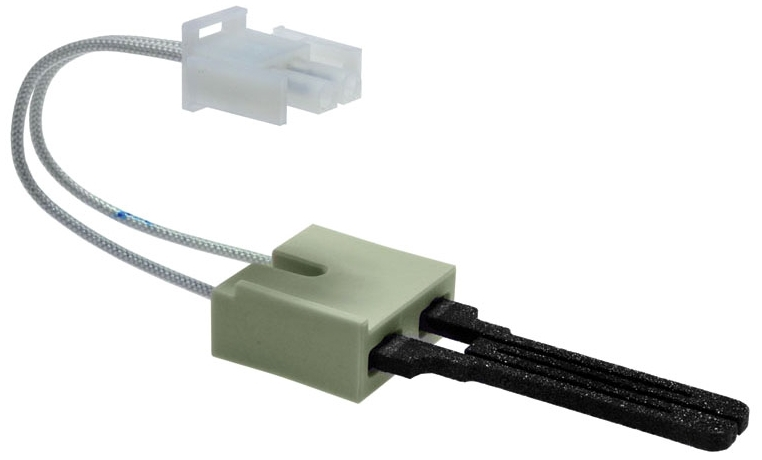 3810225 62-22868-93 HOT SURFACE IGNITOR