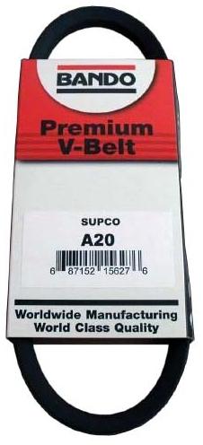 A20 V-BELT ( 4L220 )