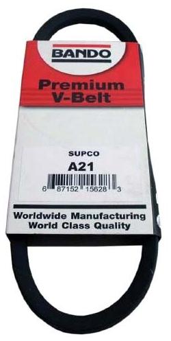 A21 V-BELT ( 4L230 )