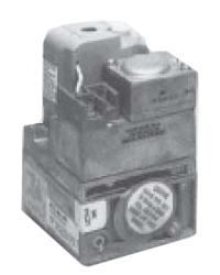 3834060 GAS VLV 1/2in WR 36C74-215 WM