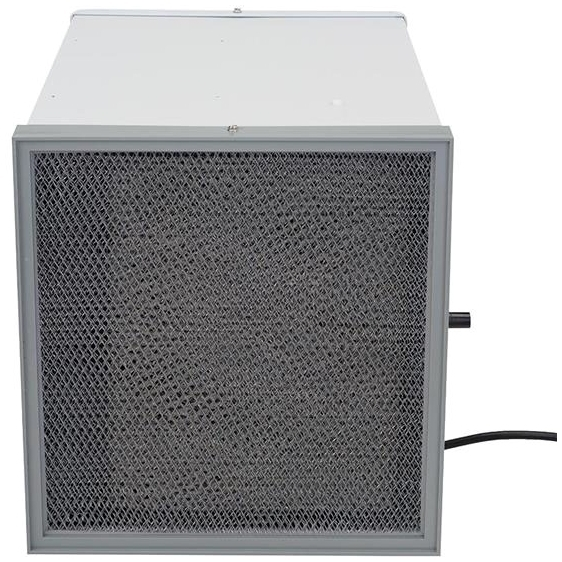 2051116 350 SELF CONTAINED DUCTED HUMIDIFIER