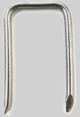 2396500 S1-625-183 STAPLES ROMEX 1/2IN 100PK