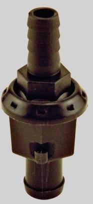 DA90244 CP-CV CHECK VALVE FOR CP-22