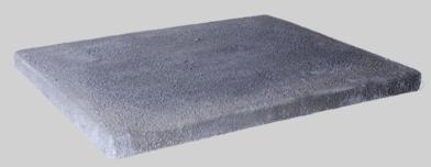 4903110 2430-2-U 24X30 2in ULTRALITE PAD