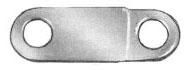 2512231 FL-41 212 DEG 30LB FUSIBLE LINK