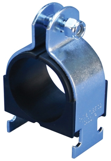 7372015 CCC0137 1-3/8in TUBE CUSHION CLAMP