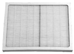 2028090 50049537-005 FILTER FOR DR65 DEHUMID