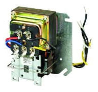 2324550 R8285A1048 ECONOMY FAN CENTER SPDT
