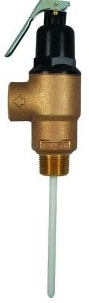 DA92217 FVMX-8C 3/4in WATER HEATER RELIEF