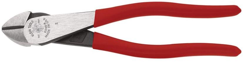 KLEIN D248-8 High Leverage Pliers,