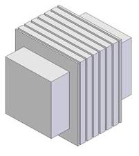 3820009 5H71956-1 PA-PAH/PV-PD TRANSFORMER