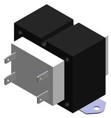 3820010 5H75029 HD30-125 TRANSFORMER
