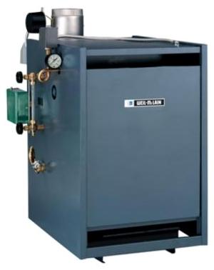3213232 EG-65-PIDN W/M GAS BOILER LESS TRIM