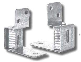 2515020 KV12 BRACKET ASSEMBLY W/CL12 CABLE
