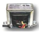 DA88571 *EPC* Old Style Wired TRANSFORMER