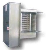 DA84019 HV-750-10KW HI-VELOCITY Electrical