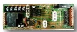 DA88567 20120100001 *EPC* Circuit Board