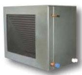 DA82761 RPM-E-70 HI-VELOCITY *R-410A*