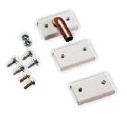 4448020 PXDR10 DRAIN KIT FOR PTAC UNITS