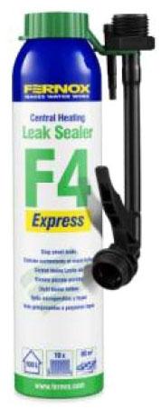 DA97200 59903 58232  FERNOX F4 LEAKSEALER EXPR