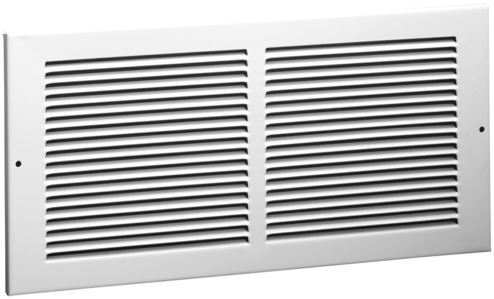 DA16109 650-20X16 FLUSH MOUNT RETURN AIR