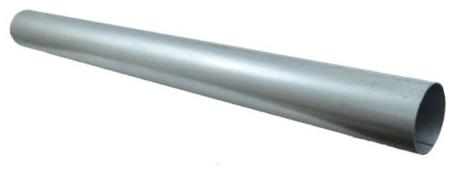 3189312 06413 HEAT EXCHANGER FOR ER TUBE HTR