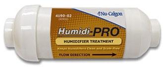 1851025 HUMIDI-TREAT HUMIDIFIER TREATMENT