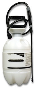 1850036 220CP 2 GALLON COIL CLEANER SPRAYER