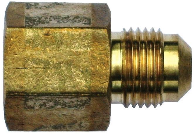 DA102767 CZ-MA1P-US PANASONIC TUBE SIZE REDUCER