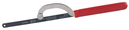DA17968 MS65 MINI SAW