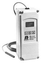 DA46482 ETC-112000 -30/220F SPST 24V1-30F