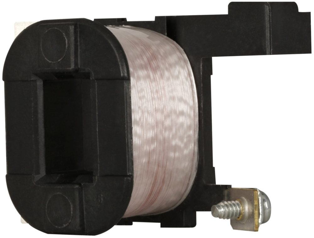 C-H 9-2875-3 480VAC REPLACEMENT COIL FOR SIZE 0 STARTER