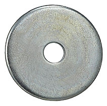 DOTTIE FENW38114 FENDER WASHER