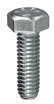DOTTIE MB1412 MACHINE BOLT