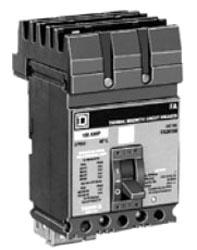 SQD FA36060 MLD CASE CIRCUIT