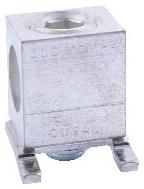 SQD LK225AN CIRCUIT BREAKER NEUTRAL