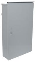 SQD MH32WP PANELBOARD ENCL/BOX TYPE